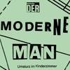 Unmodern
