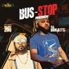 Sil Bugatti - Bus-Stop (Feat. Zulezoo)