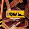 Ufak Bir Isim Var (Album Version)