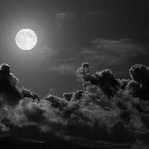 Virgínia Rodrigues - Negrume Da Noite (Dj Sonorus Edit)