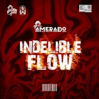 Indelible Flow