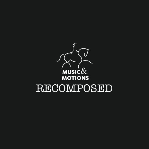 Recomposed