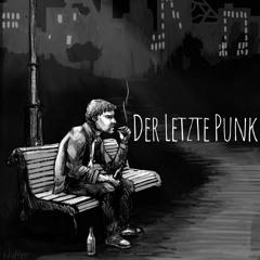 Der letzte Punk
