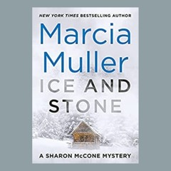 Marcia Muller & ICE AND STONE On Wine Women & Writing With Pamela Fagan Hutchins