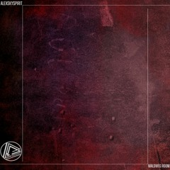 PD013 // Alexskyspirit - Waldweg Room (incl. Hattori Hanzo remixes)