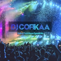 Balkan Tech House Special Mix By DJCofikaa
