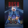 Distant Early Warning (Live R40 Tour)