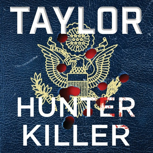 Former SpecOps LTC & Acclaimed Bestseller Brad Taylor on Characters