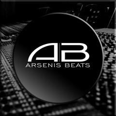Arsenis Beats - Dr Dre Type Beat