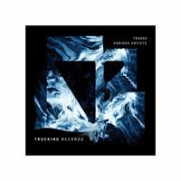 Franco Rossi - Embriogenesis (Original Mix) [Trucking Records]