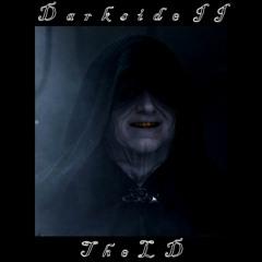 Darkside II