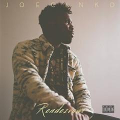 Joecinko - You Bad Bad