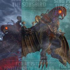 songbird (prod. DefWish)
