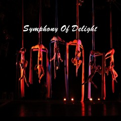 Symphony Of Delight - Mastered (Singer-songwriter wanted)
