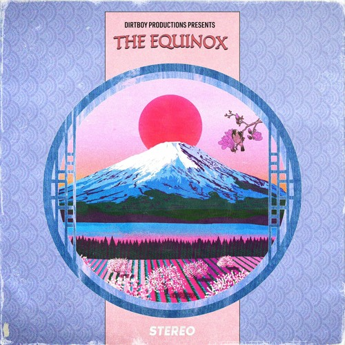The Equinox - Preview (Lo-Fi)