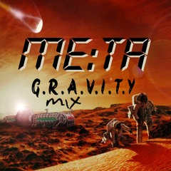 META MIX (SHOW SOME LOVE & FOLLOW & REPOST)