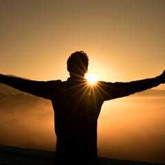 ترنيمة احبك ربي يسوع