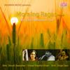 Download Raag Bilaskhani Todi - Bandish Vilambit - Ektaal & Madhyalaya - Teentaal Mp3
