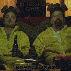 Breaking Bad feat CUZ (prod.OUHBOY)