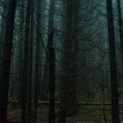 "[FREE] Ghostemane x Night Lovell Type Beat - ""Rain""   Free Dark Type Beat [prod. by ToxicSweet]"