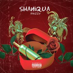 SHANIQUA (prodby.007)