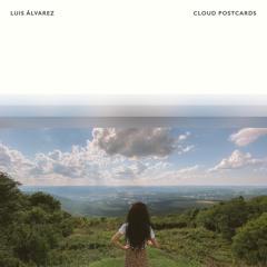 Cloud Postcards
