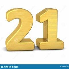 21 (1)