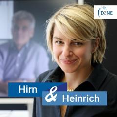 Hirn & Heinrich - Gut für den Kopf