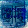Download Nipsey Blue freestyle Mp3