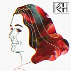 K&H | Re:Search #019 | Lara Palmer