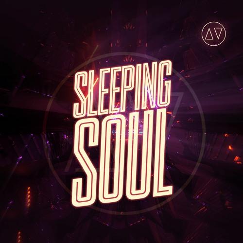 Sleeping Soul(orginal mix )