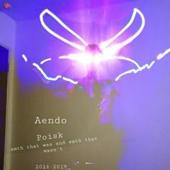 AendO - Dr.