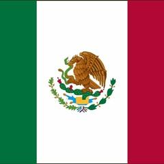 $idagoat- Mexico (Ft. Stnky Pinky)