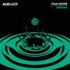 Major Lazer - Cold Water (feat. Justin Bieber & MØ) [Lost Frequencies Remix]