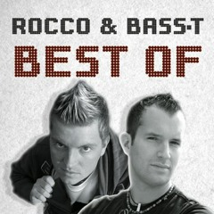 Best Of Rocco & Bass - T
