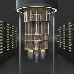 Quantum Machines Raises $50M In Series B Funding