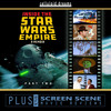BILL KIMBERLIN (INSIDE THE STAR WARS EMPIRE--Part 2) + NEW MOVIE REVIEWS (CELLULOID DREAMS) 4/6/20
