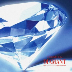 Comme un diamant (Exclusivité)