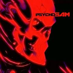 Psycho Sam