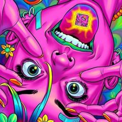 Rave ( A World Beyond )