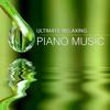 Romantic Music (Emotional Songs)