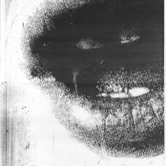 Alessio Di Mezza - Il Crepuscolo della Penombra (2020)
