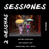 Download Dos Geishas #Encasa (feat. Eugene Grey & Sachi Haysaka) Mp3
