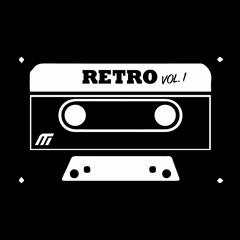 RETRO Vol. 1