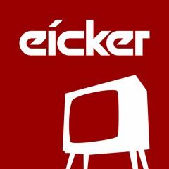eicker.TV - Yelp Impfstatus, Twitter Spaces Cohosting, John Deere Roboter - Frisch aus dem Netz.