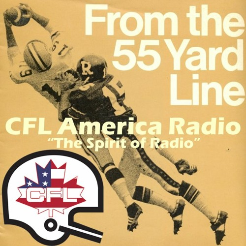 An Introduction By Way of Cronkite and Cosell, Heroes to Football Nerds Like Us