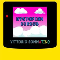 Dystopian Circus