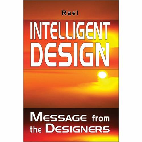 Intelligent Design (audiobook)