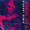 Miley Cyrus- Midnight Sky (BLUPRNT Remix)