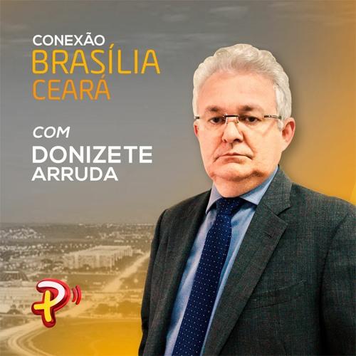 C. BRASÍLIA CEARÁ | 13.01.2021